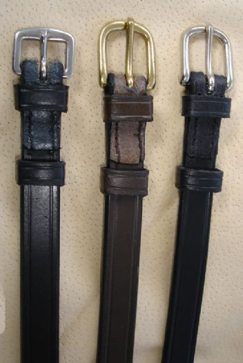 Sabre Flash Strap